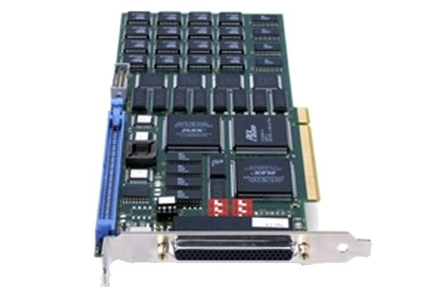 Bitflow RUN-PCI-11-M