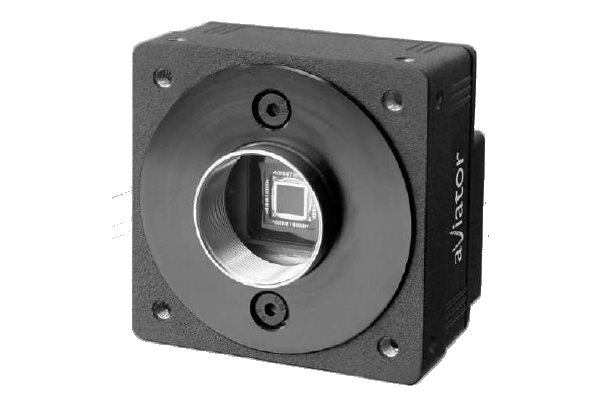 Basler avA1000-120kcm  Machine Vision Area Scan Camera Link 1024 x 1024, 120 fps,mono