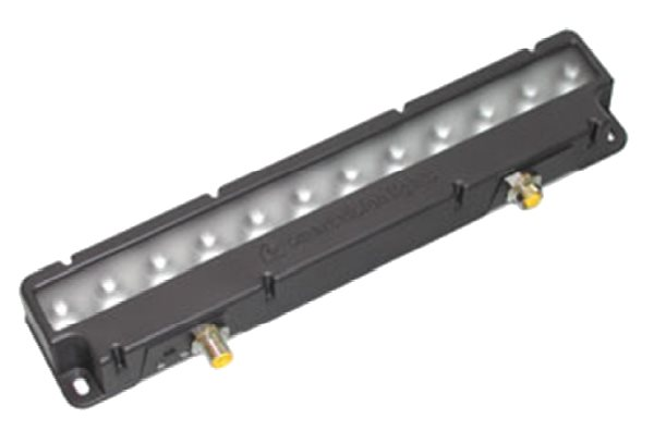 Smart Vision Lights ODL300 Series