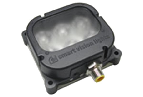 Smart Vision Lights ODS75 Series
