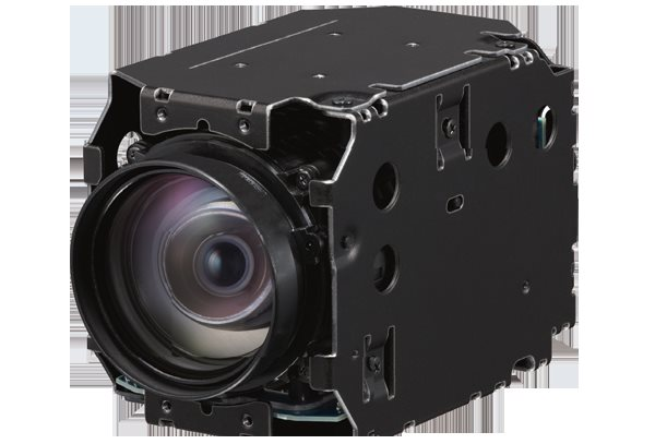 Hitachi DI-SC231 HD Block Camera