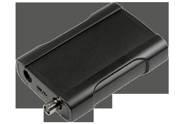 Lumens VS-C20 Capture Card Series