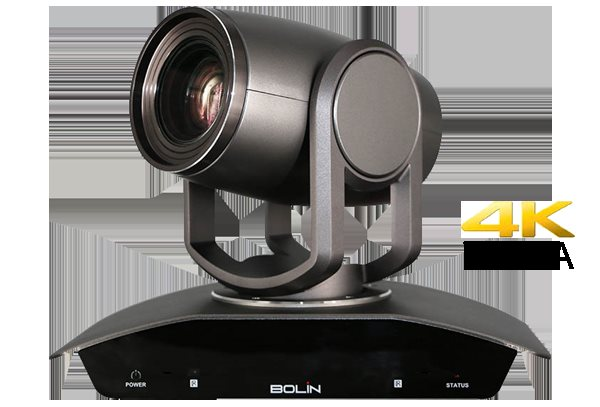 Bolin Technology VCC-8-4K12S-SMB