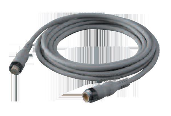 Panasonic HD Cable GPCA932/4