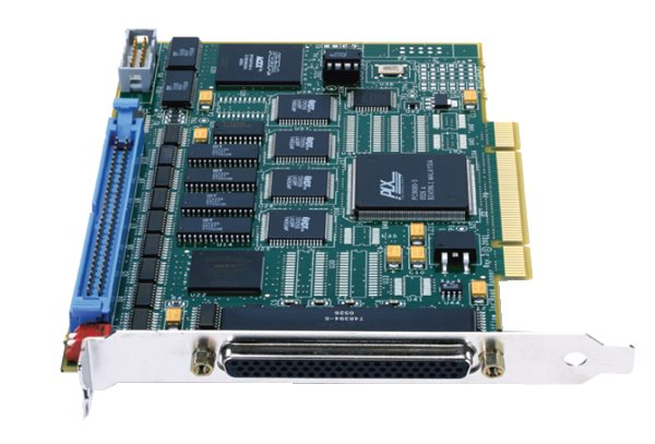Bitflow R3-PCI-DIF R3 PCI LVDS 2-channel, 32-bit with scan-reversal