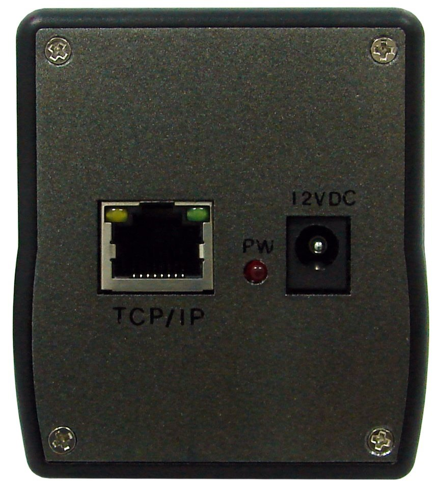 IP Onvif compatible_IV6500_6300