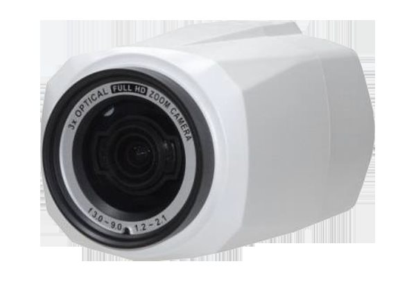 iBLOCK Camera IV601IP