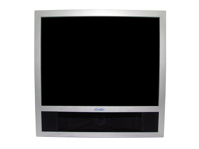 Costar Video Systems CMC2000PVC