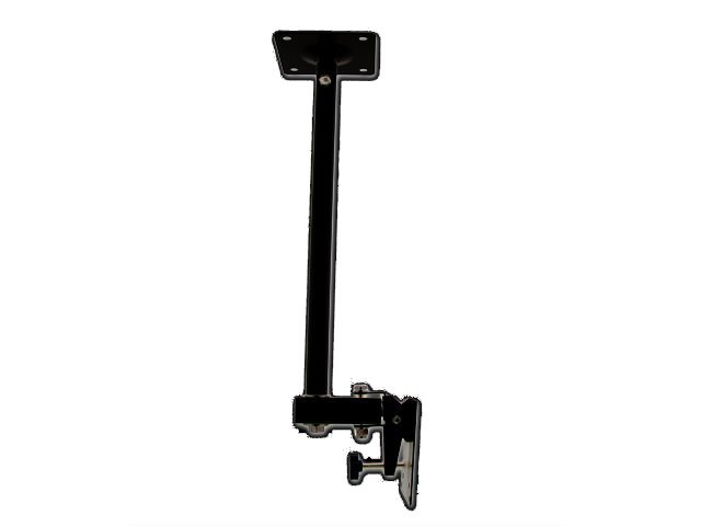 Costar CMC1000MB Ceiling Mount, Black