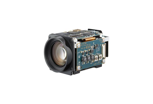 Sony HD Block Camera FCBH11