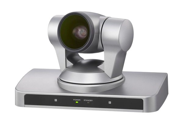 Sony P/T/Z Color Video Camera EVI-HD3V