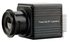 Costar Thermal Camera